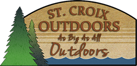 St. Croix Outdoors